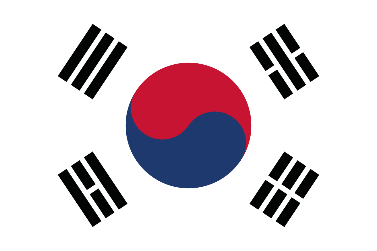 Cheongnyong-yu Taekwondo – Books, blog posts, videos, and